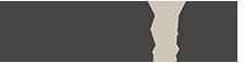 Vertix Logo